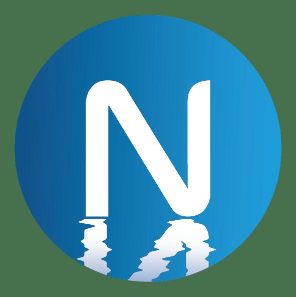 NEMEAU Spa - Adoucisseur - Piscine - logo_1- Web