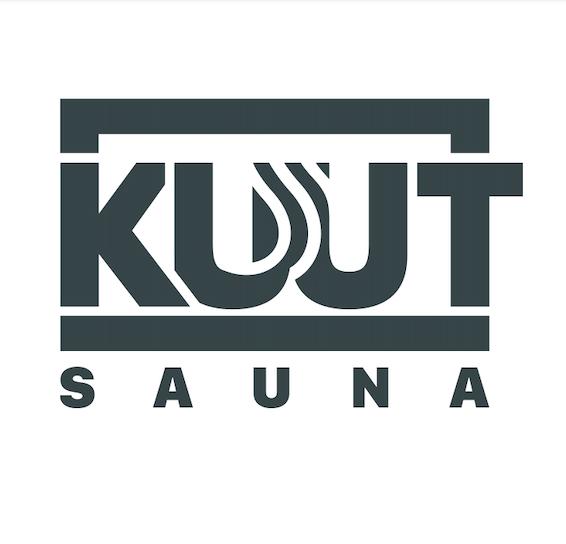 Distributeur officel KUUT sauna modulaire en france